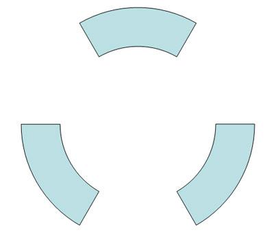 Color Wheel Lesson Plan Free Lesson Plans By K6edu Com