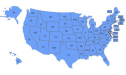 graphic regarding State Capitals Quiz Printable Multiple Choice named Region Quizzes - No cost Lesson Programs through